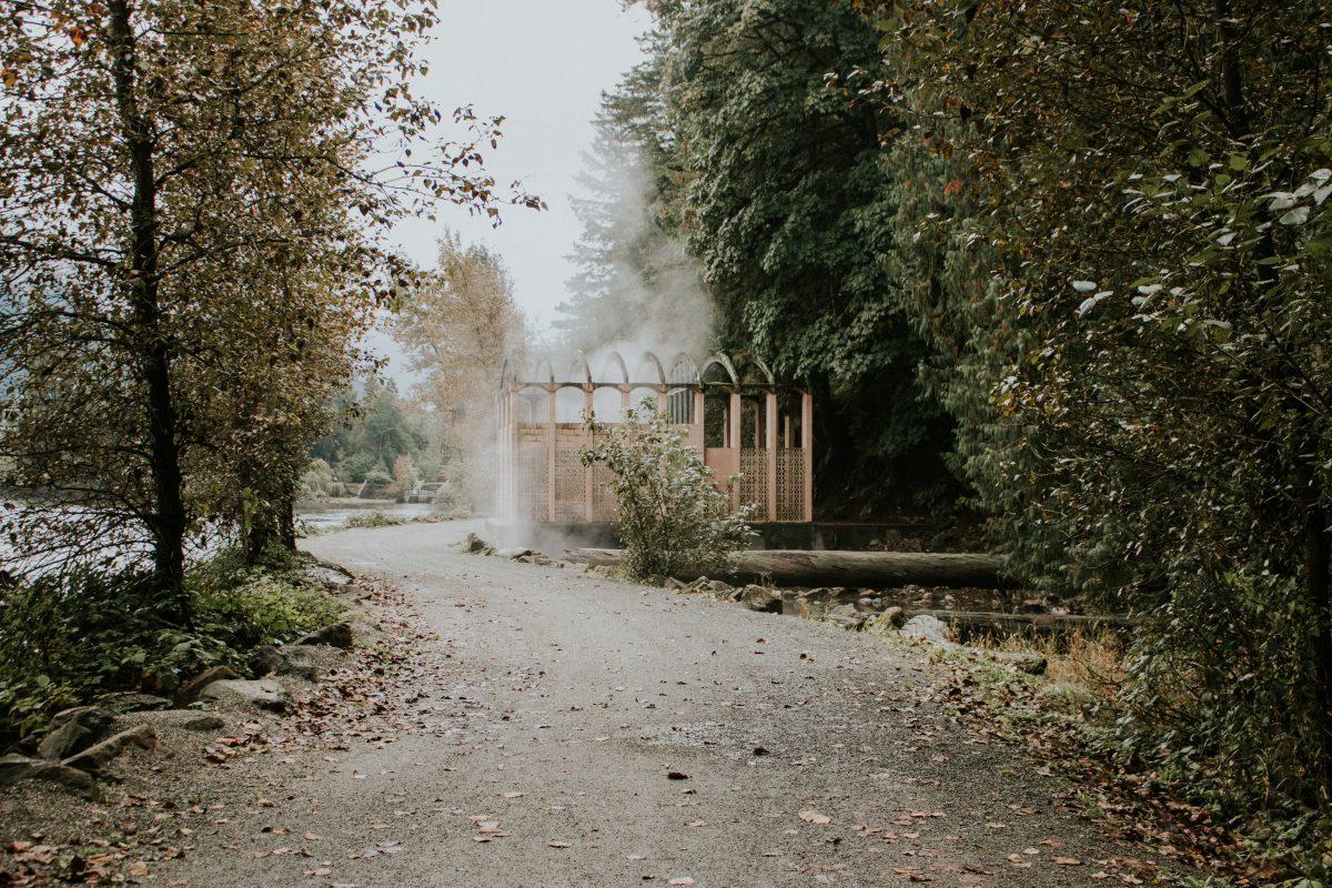 qwolts park