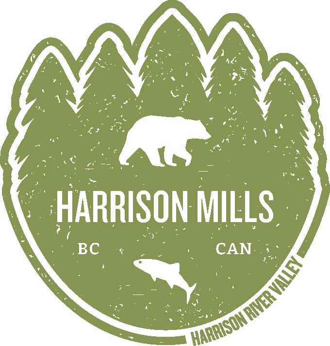 Harrison Mills, BC, Canada