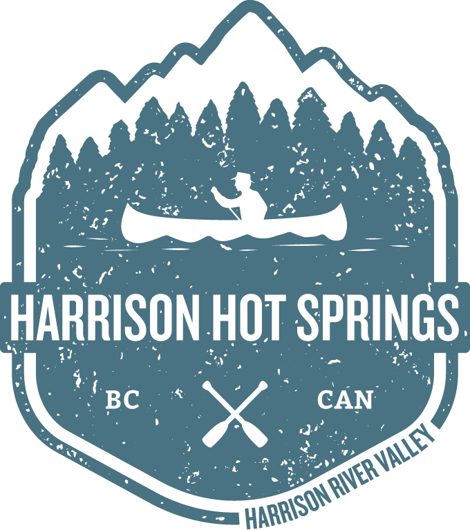 Harrison Hot Springs, BC, Canada