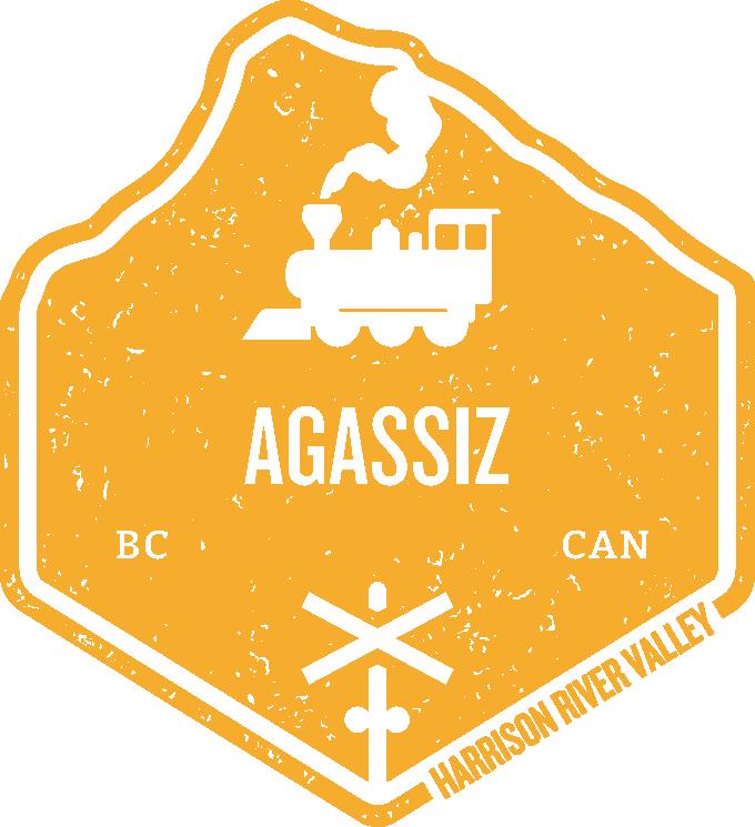 Agassiz Farm Tours, BC Canada