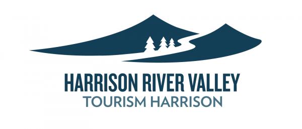 tourism harrison river valley