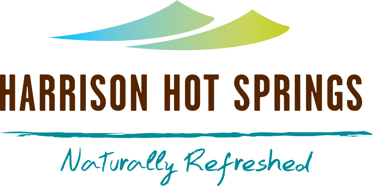 Village of Harrison Hot Springs