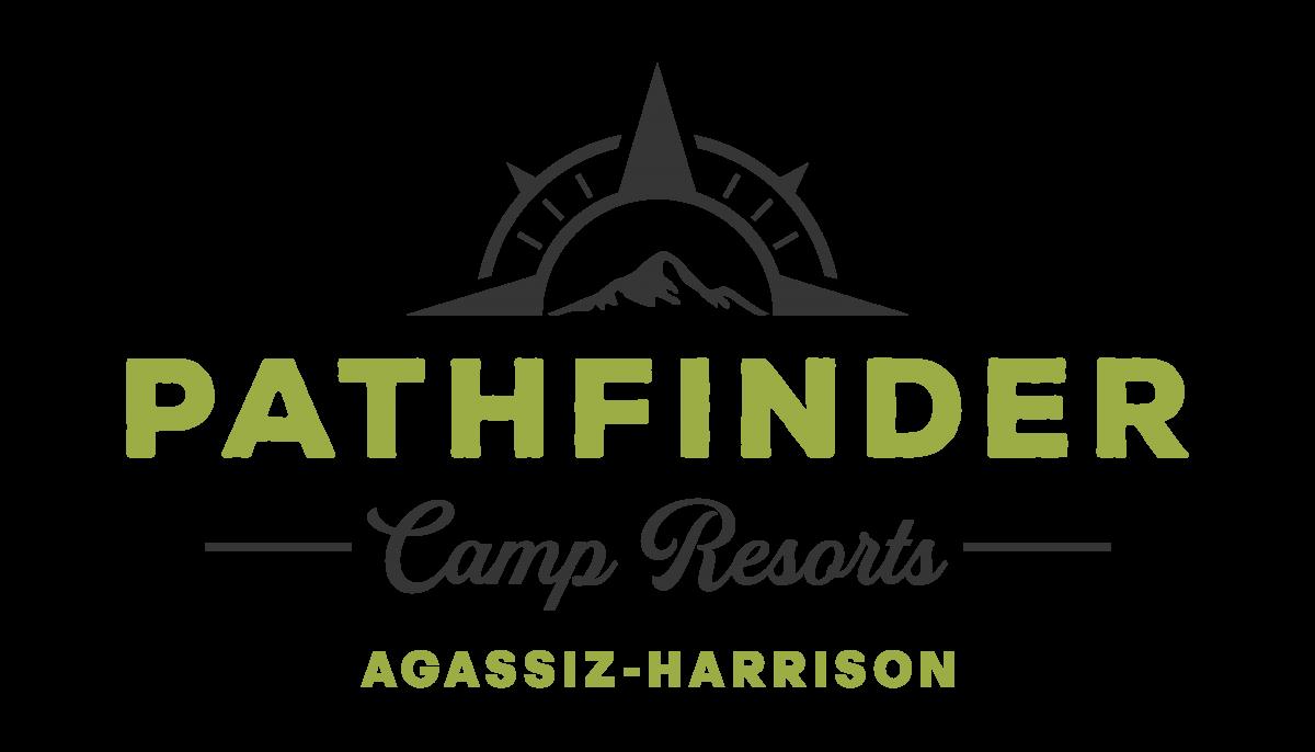 pathfinder camp resort